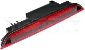 NEW Third Brake Light Lamp Assembly Dorman 923-266