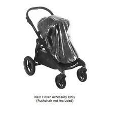 Baby jogger Protector de Lluvia Accesorio (Select/ Premier/ Versa )