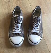 38,5 Scarpe da donna adidas   Acquisti Online su eBay