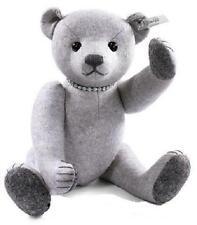 NEW Luxury STEIFF Swarovski LTD Teddy Bear Ideal Love You Christmas Gift  035418