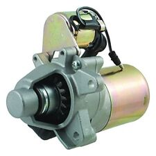 Electric Starter Motor ForHonda Gx120 Gx140 118cc 144cc 3.5HP 5HP Go Kart Buggy