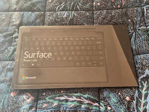 Surface Power Cover battery extender