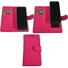 Handy Tasche für THL T9 Pro Book Case Klapp Cover Schutz Hülle Etui