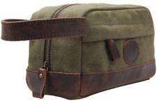 225e72a54270 Toiletry Bag Small Backpacks