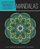Coloring Books For Adults-Adults Who Color Mandalas (US IMPORT) BOOK NEW