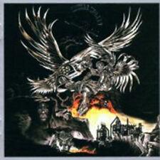 Judas Priest - Metal Works '73-'93 NEW 2xCD