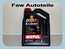 Oli, fluidi e lubrificanti per veicoli BMW