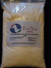 Full Cream Milkpowder, ADPI Extra Grade. Danish quality. 500g.