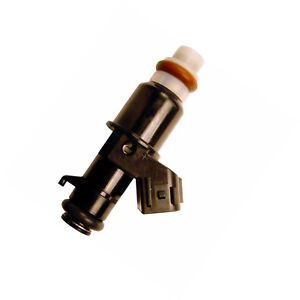 1×For Honda Odyssey Pilot Acura 3.0 3.2 3.5 OEM Genuine Fuel Injector 842-12289