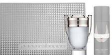Perfumes de hombre eau de toilette Paco Rabanne 150ml