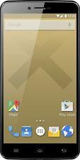"""Smartphone Primux Delta 6 Quad 4G 8Gb 6"""" + Funda"""