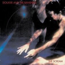 """Siouxsie and the Banshees-el Grito (nuevo 12"""" Vinilo Lp)"""