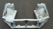 GENUINE SUBARU WRX FRONT RADIATOR SUPPORT PANEL CUT 93-00 GC8 GF8 IMPREZA STI RX