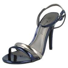 38 Sandali e scarpe spillo sera per il mare da donna