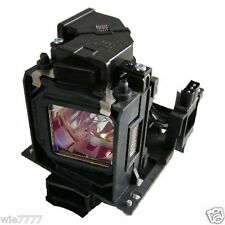 original sanyo dwl2500, dxl2000, dxl2000e projektor ersatzlampe poa-lmp143