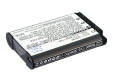 Premium Battery for Sony Cyber-shot DSC-RX100 Quality Cell NEW