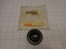 ECHO OEM NOS 17501004633 Clutch Drum Many Little Wonder SV-4B SV-5C Mantis