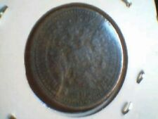 Fernando VII a Isabel II