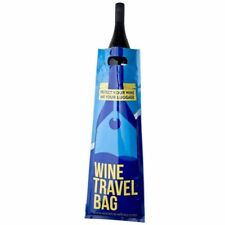 Alcohol Carry Bags