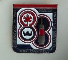 Curling Broom Ebay