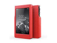 FiiO LC-FX5321 Leatherette Case for FiiO X5III X5 3rd gen Music Player