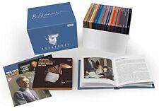 Vladimir Ashkenazy - Complete Concerto Recordings [New CD] Boxed Set