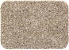 Turtle Mat - Dirt Trapper - Fawn - Latex - 50x75cm