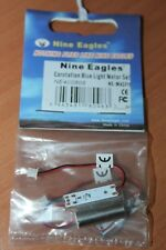 NINE EAGLES  Corotation Blue Light Motor Set - NE400808