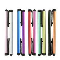 Eg _ 10Pcs Universel Alumina Stylet Stylo Tactile Écran Crayon pour Tablette