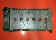 GENUINE VW GOLF MK4 ROCKER COVER 2.8 V6 4MOTION AUE 022 103 475 M