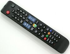Mando a distancia de repuesto para tv samsung ue32eh5300wxxh | ue32eh5300wxxn |