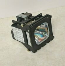 Projector Replacement Lamp DP 00151 UHP 120W 85V NOS