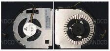 Ventilateur Fan pour Lenovo thinkpad X220 04W0435 23.10681.001 60.4KH17.001