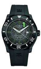 Edox Offshore Professional Automatic Watch 80088 37N NV2