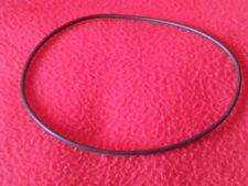 Counter belt Revox F 36 / Correa del contador de un Revox F36