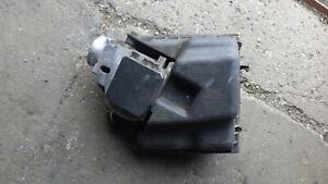 Luftmassenmesser, Mengenteiler, Luftfilter, Opel Kadett 2,0 GSI Nr. 1285501508