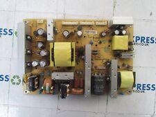 POWER SUPPLY BOARD PSU 715T1624-1-VS - VIEWSONIC VS 11457-1E