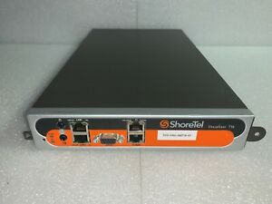 ShoreTel SG-T1K ShoreGear T1K Voice Switch 600-1069-06