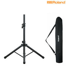 Roland ST-A95 Speaker Stand for BA-330 KC CUBE Street EX l Authorized Dealer