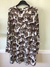 h and m dress size 10 Clearance !!