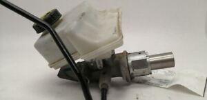 Brake Master Cylinder 1664300102 Fits 12 13 14 15 Mercedes Benz ML350 OEM
