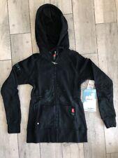 Women's Burton The Sleeper Hoodie Jacket Size XS NEW OLD STOCK! BNWT