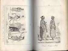 (18642) MEBOLD, weltgemäldegallerie Oceania malesi atterraggio la Micronesia Indo