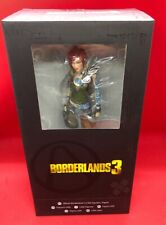 "Borderlands 3 Lilith Figurine Statue Figure 8.6"" Tall Official 2k Gearbox Numsku"