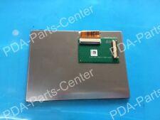 Motorola Zebra Symbol MC9200 MC92N0 LCD Display Screen With PCB P/N:83-147276-01