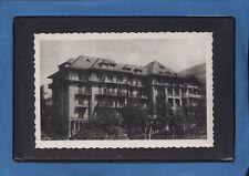 MERANO (BZ) HOTEL REGINA DE VERA FOTOGRAFÍA MERAN D301