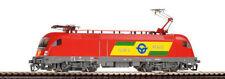 PIKO TT Gauge Model Railways and Trains