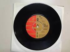 """DAVE CLARK & FRIENDS:Rub It In 3:15-I'm Sorry Baby 2:08-U.K. 7"""" 74 EMI 2205 Demo"""