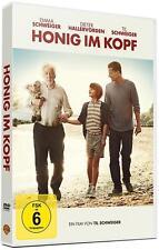 DVD:-2-(Europa,-Japan,-Naher-Osten…) Film-DVDs & -Blu-rays mit Widescreen für Komödie und Romantik