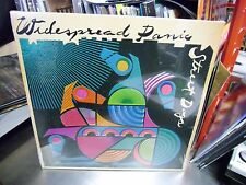 Widespread Panic Street Dogs 2x LP NEW vinyl [Jam Band]